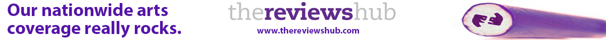 Reviews Hub