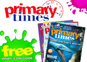 Primary Times