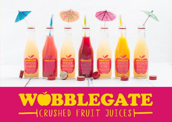 Wobblegate