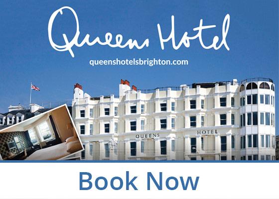 Queen\'s Hotel