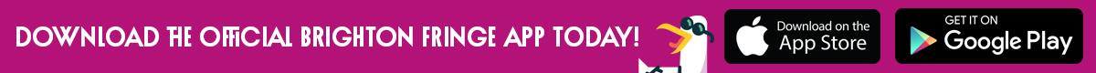 Fringe App